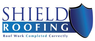 Roofing Company | Loveland, Windsor, Fort Collins, CO | Shield Roofing